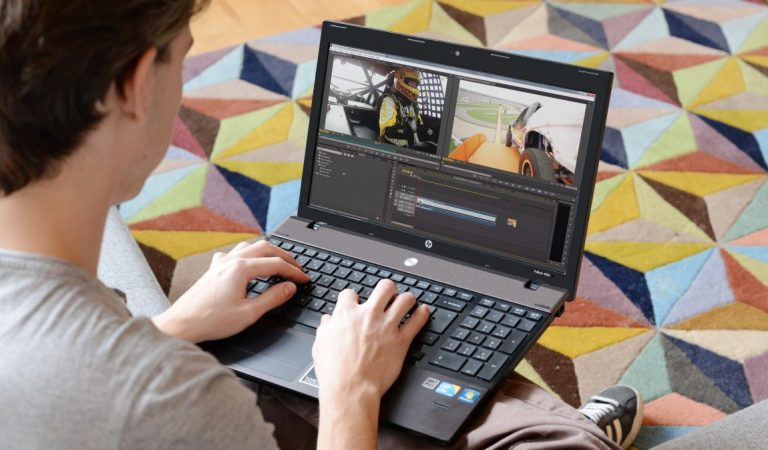 Dell Laptops: Masterpiece in the World of Computers